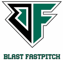 Tigard Blast Fastpitch Softball